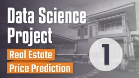 Data Science Project: Real Estate Price Prediction